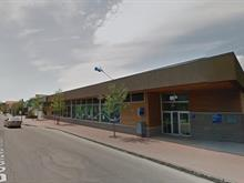 Commercial building for sale in Roberval, Saguenay/Lac-Saint-Jean, 843 - 849, boulevard  Saint-Joseph, 10474034 - Centris