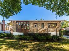 Maison à vendre à Mercier/Hochelaga-Maisonneuve (Montréal), Montréal (Île), 8050, Rue  De Teck, 16461521 - Centris