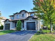 Maison à vendre à Aylmer (Gatineau), Outaouais, 53, Rue de Maremme, 17303795 - Centris
