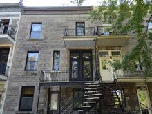 Triplex à vendre à Mercier/Hochelaga-Maisonneuve (Montréal), Montréal (Île), 1630 - 1634, Rue  Théodore, 20559300 - Centris