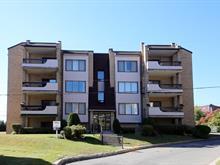 Condo for sale in Chomedey (Laval), Laval, 3045, Place  Alton-Goldbloom, apt. 2, 24511514 - Centris