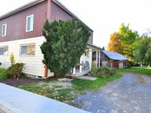 Maison à vendre à Saint-Jacques-le-Mineur, Montérégie, 137, Rue  Principale, 16530928 - Centris