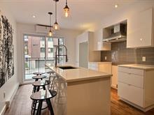 Condo / Apartment for rent in Le Sud-Ouest (Montréal), Montréal (Island), 5141, Rue  Sainte-Marie, 27709523 - Centris