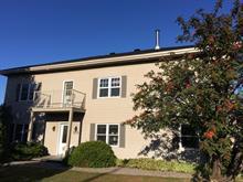 Condo / Appartement à louer à Mont-Saint-Hilaire, Montérégie, 985, boulevard  Sir-Wilfrid-Laurier, 25945658 - Centris