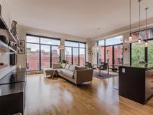 Condo / Appartement à louer à Le Sud-Ouest (Montréal), Montréal (Île), 1655, Rue  Saint-Patrick, app. 404, 24046024 - Centris