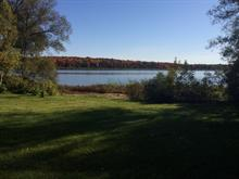 Lot for sale in Saint-Georges-de-Windsor, Estrie, 640, Chemin  Connolly, 15594844 - Centris
