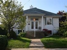House for sale in Rivière-des-Prairies/Pointe-aux-Trembles (Montréal), Montréal (Island), 40, 92e Avenue, 12885585 - Centris