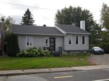 Maison à vendre à Acton Vale, Montérégie, 1233, 1re Avenue Est, 11828092 - Centris
