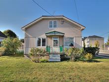 Maison à vendre à Saint-Hyacinthe, Montérégie, 2610, Rue  Saint-Charles, 13467607 - Centris