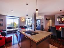 Condo à vendre à Lachine (Montréal), Montréal (Île), 460, 19e Avenue, app. 406, 13218282 - Centris