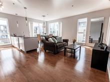 Condo for sale in Lachine (Montréal), Montréal (Island), 750, 32e Avenue, apt. 306, 18540504 - Centris