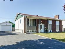House for sale in Saint-Eustache, Laurentides, 328, Rue  Therrien, 24367513 - Centris