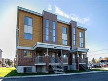 Condo for sale in Sainte-Foy/Sillery/Cap-Rouge (Québec), Capitale-Nationale, 7582, boulevard  Wilfrid-Hamel, apt. D, 19774993 - Centris