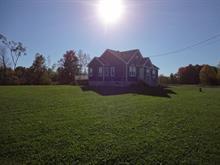 Maison à vendre à Bedford - Canton, Montérégie, 300, Rue  Racine, 18042410 - Centris