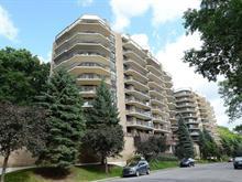 Condo à vendre à Saint-Vincent-de-Paul (Laval), Laval, 3785, Rue du Barrage, app. 1006, 23978270 - Centris