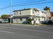 Duplex à vendre à Trois-Rivières, Mauricie, 550 - 552, boulevard  Sainte-Madeleine, 18275543 - Centris