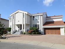 House for sale in Saint-Léonard (Montréal), Montréal (Island), 8815, Rue  Marconi, 26909106 - Centris
