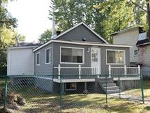 House for sale in Laval-Ouest (Laval), Laval, 2090, 20e Rue, 10634295 - Centris