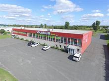 Commercial building for sale in Saint-Germain-de-Grantham, Centre-du-Québec, 194, Rue  Sylvestre, 10241581 - Centris