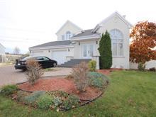 Maison à vendre à Rivière-du-Loup, Bas-Saint-Laurent, 29, Rue  Sylvien, 11072861 - Centris