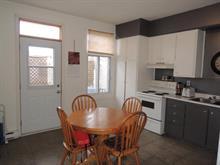 Condo / Apartment for rent in Rosemont/La Petite-Patrie (Montréal), Montréal (Island), 6261, 25e Avenue, 28510554 - Centris