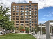 Condo / Appartement à louer à Ville-Marie (Montréal), Montréal (Île), 1625, Rue  Clark, app. 610, 25845174 - Centris
