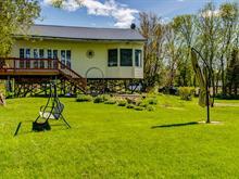 Maison à vendre à Les Chutes-de-la-Chaudière-Ouest (Lévis), Chaudière-Appalaches, 9, Rue  Oscar-Carrier, 15231629 - Centris