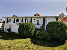 House for sale in Saint-Hubert (Longueuil), Montérégie, 5215, Rue  Hubert-Guertin, 25482491 - Centris