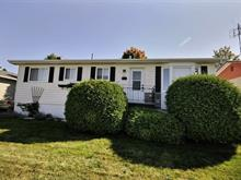 Maison à vendre à Saint-Hubert (Longueuil), Montérégie, 5215, Rue  Hubert-Guertin, 25482491 - Centris