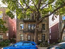 Immeuble à revenus à vendre à Le Plateau-Mont-Royal (Montréal), Montréal (Île), 5274 - 5284, Avenue des Érables, 23284417 - Centris