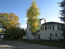 Maison à vendre à Hatley - Canton, Estrie, 27, Route  143, 12980305 - Centris