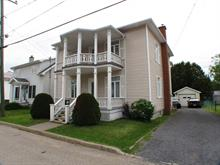 Duplex for sale in Clermont, Capitale-Nationale, 9 - 11, Rue  Monseigneur-Savard, 21365463 - Centris