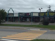 Local commercial à louer à Gatineau (Gatineau), Outaouais, 360, boulevard  Maloney Ouest, local 10, 11719462 - Centris