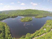 Lot for sale in Saint-Faustin/Lac-Carré, Laurentides, Chemin des Lupins, 11693083 - Centris
