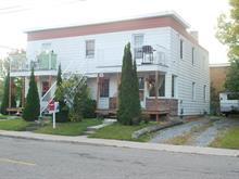 Triplex à vendre à Saint-Hyacinthe, Montérégie, 16085, Avenue  Saint-Augustin, 27772702 - Centris