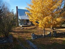 House for sale in Lacolle, Montérégie, 203, Route  221 Sud, 23622432 - Centris