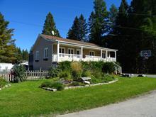 House for sale in Chertsey, Lanaudière, 7390, Rue  Gabrielle, 11937781 - Centris