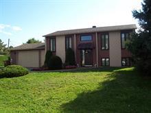 House for sale in Drummondville, Centre-du-Québec, 30, Rue  Mont-Joie, 12426058 - Centris