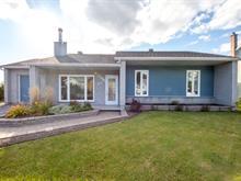 Maison à vendre à Chicoutimi (Saguenay), Saguenay/Lac-Saint-Jean, 109, Rue des Ardennes, 22624829 - Centris