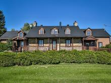 Maison à vendre à Mirabel, Laurentides, 2661, Route  Sir-Wilfrid-Laurier, 14336706 - Centris