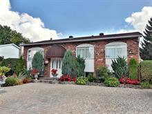 House for sale in Brossard, Montérégie, 6715, Avenue  Barry, 13213118 - Centris
