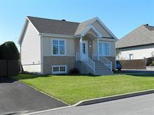 Maison à vendre à Saint-Paul, Lanaudière, 504, Rue  Amboise, 25424413 - Centris