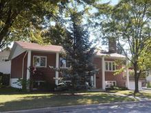House for sale in Le Gardeur (Repentigny), Lanaudière, 282, Rue  Frigon, 25017079 - Centris