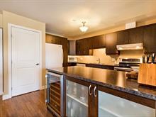 Condo à vendre à Le Sud-Ouest (Montréal), Montréal (Île), 5600, Rue  Briand, app. 323, 22185201 - Centris