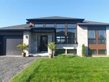 House for sale in Granby, Montérégie, 590, Rue du Noisetier, 19541896 - Centris