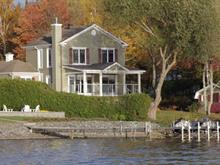 House for sale in Adstock, Chaudière-Appalaches, 212, Chemin des Cerfs, 17004594 - Centris