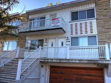 Condo / Appartement à louer à LaSalle (Montréal), Montréal (Île), 1308, Rue  Daigneault, 23052216 - Centris