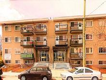 Income properties for sale in Mercier/Hochelaga-Maisonneuve (Montréal), Montréal (Island), 6475 - 6485, Rue  Hochelaga, 14989172 - Centris