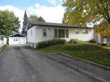 Maison à vendre à Amos, Abitibi-Témiscamingue, 762, 6e Rue Ouest, 25658909 - Centris