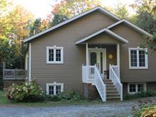 House for sale in Sainte-Julienne, Lanaudière, 2090, Chemin  McGill, 15584872 - Centris